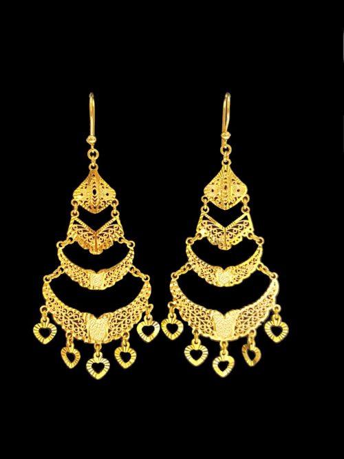 earring-11