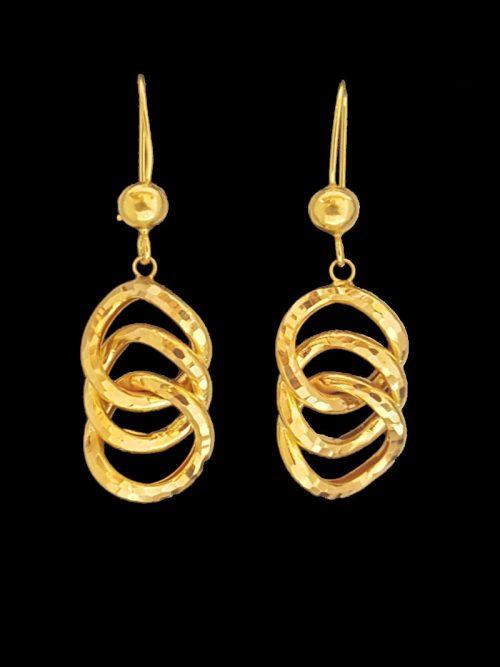 earring-20
