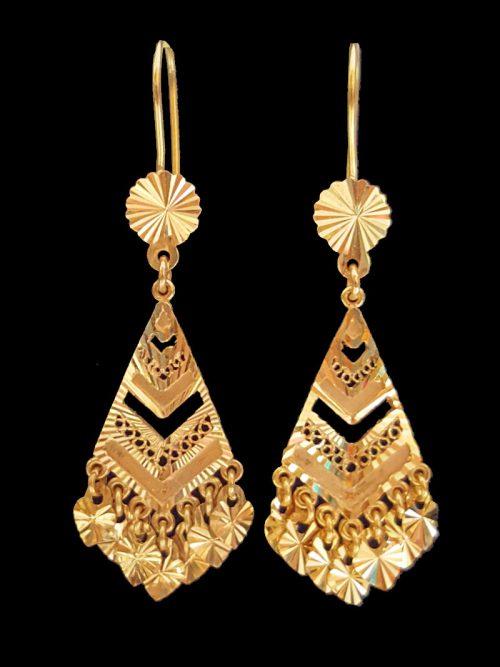 earring-4