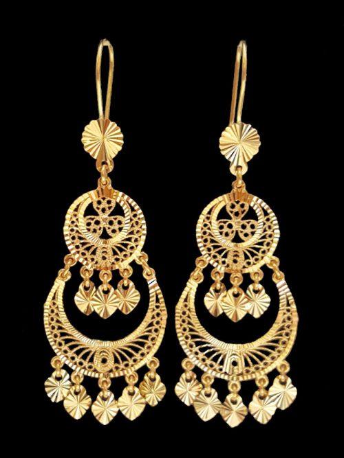 earring-8