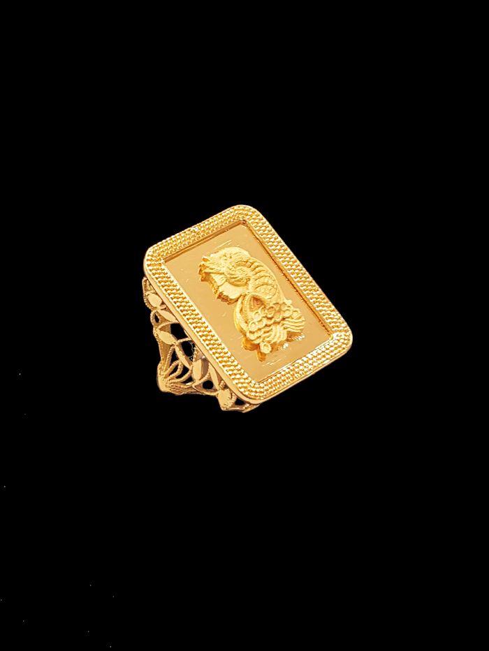 Alquds Jewelry Gold Wedding Custom Jewelry 21k Gold