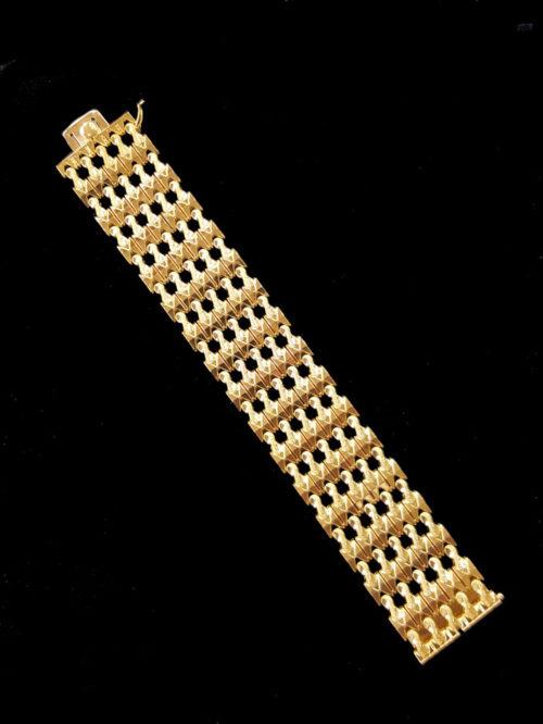 alqudsjewelry.com