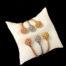 alqudsjewelry.com bangle