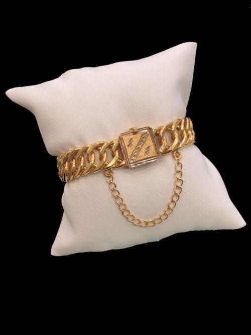 21k bracelet 3734