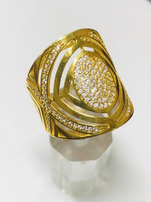 ring 4244
