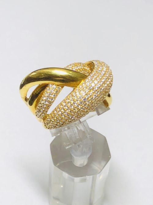ring 4260