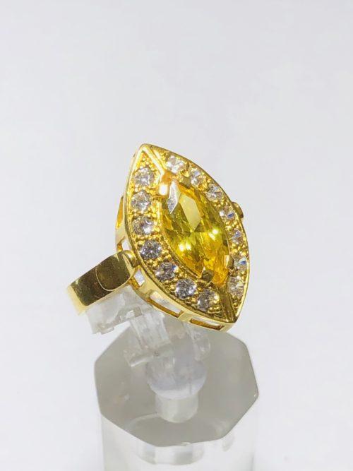 ring 4263