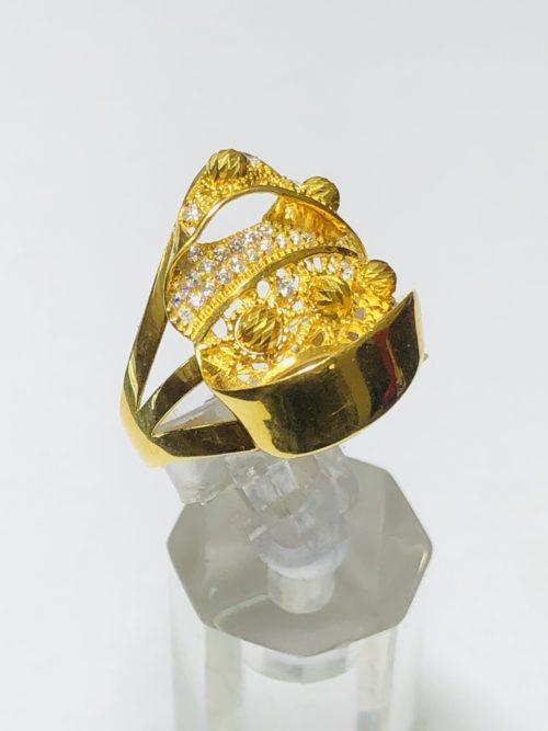 ring 4264