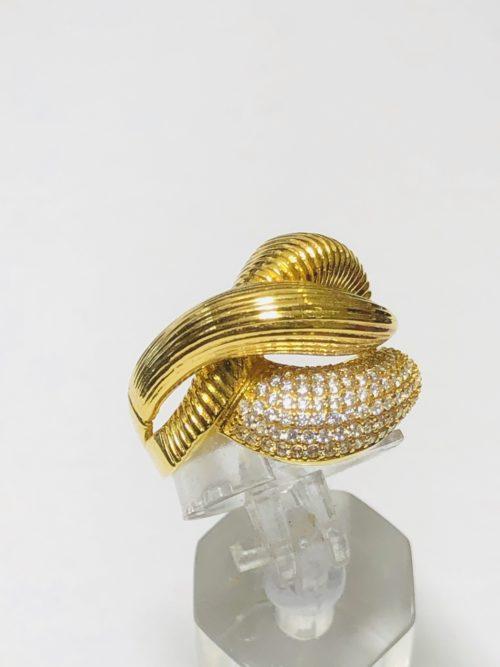 ring 4266