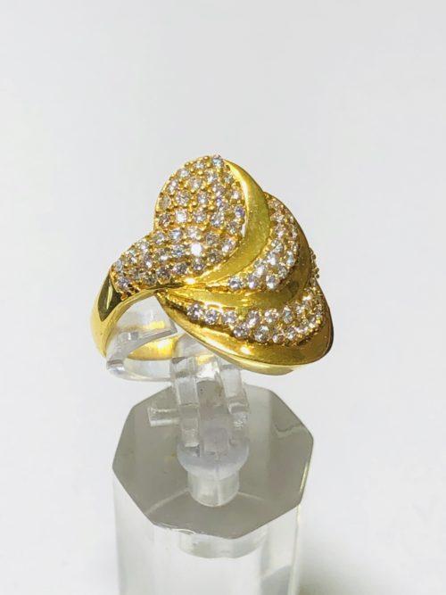 ring 4267