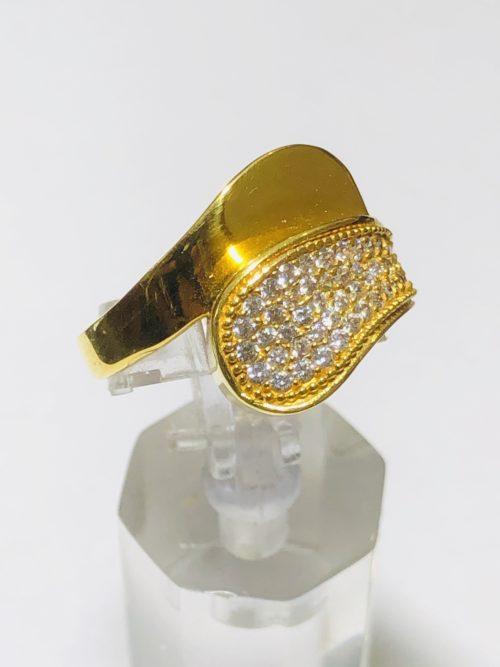 ring 4269