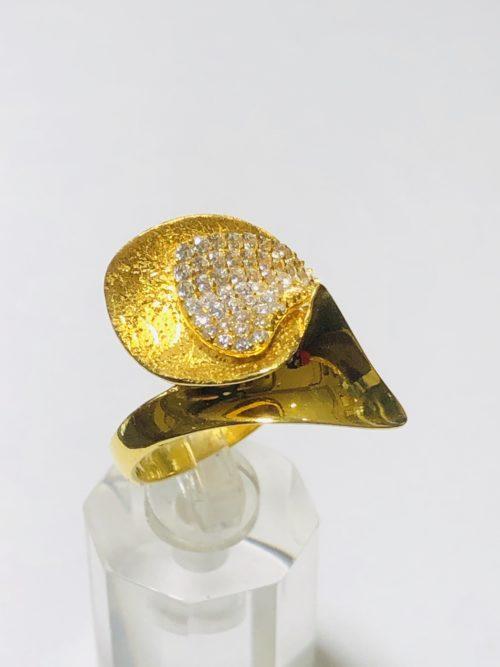 ring 4272
