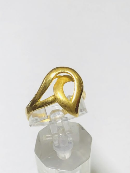 ring 4275