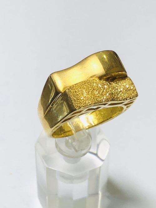 ring 4284