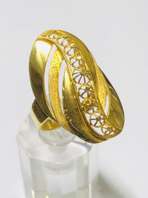 ring 4286