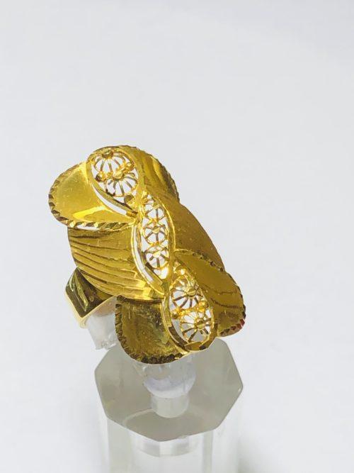 ring 4288