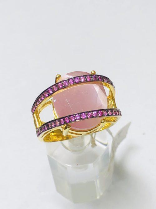 ring 4347
