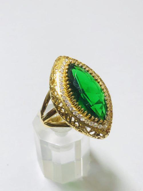 ring 4357