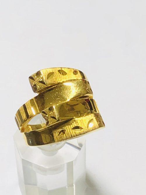 ring 4361